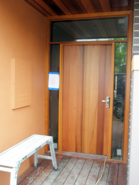 Jk Windows Doors Bifolds Melbourne Entrance Sliding Jk