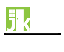 (03) 5231 2340 | Double Glazing | Timber