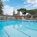 Lorne Pool & Cafe