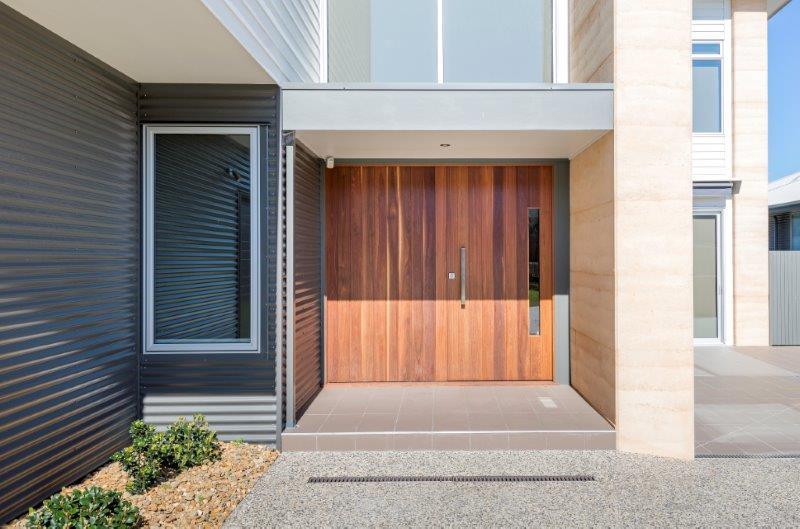 Jk Windows Doors Bifolds Melbourne Entrance Sliding Jk